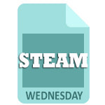 STEAM - Wednesday