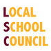 Local School Council